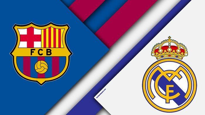 Utang Barcelona Mengkhawatirkan, Real Madrid Juga Pusing Akibat Utang yang Lebih Parah