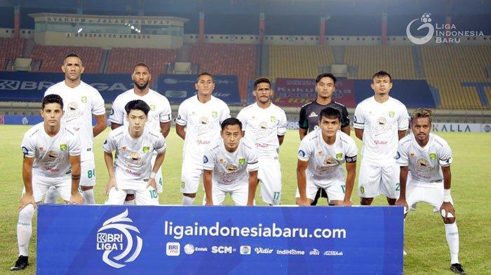 Klasemen Liga 1 2021 Pekan Ke-4: Persebaya Terlempar ke Zona Merah, Bali United Memimpin Peringkat