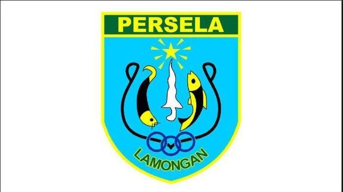 Persela Lamongan Dikalahkan Madura United, Pelatih Persela Iwan Setiawan Akui Puji Pertahanan Timnya