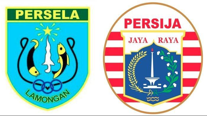 Kick Off Persija Vs Persela Mau Dimulai, Nonton Link Live Streaming Piala Gubernur Jatim 2020 Disini