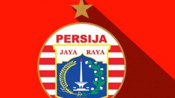 Persija Melaju Mulus ke Final Piala Gubernur Jatim 2020 Usai Kalahkan Madura United 2-1