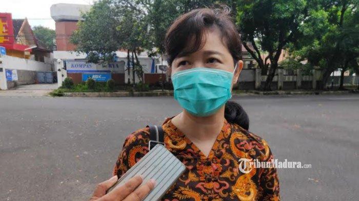 Cara Mengikuti Vaksinasi Drive Thru di Kota Malang, Peserta Wajib Mendaftar Lewat Aplikasi Halodoc