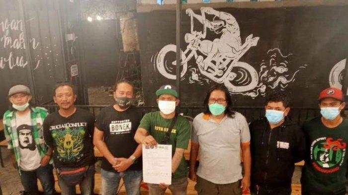 BREAKING NEWS - Deadline Soal Homebase Habis, Bonek Akan Turun Jalan dengan Massa 5.000 orang