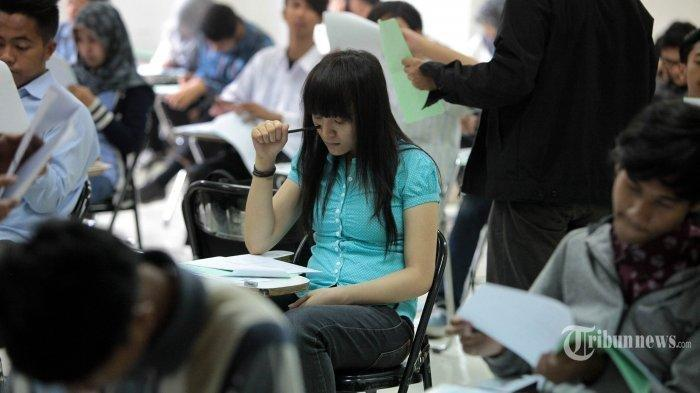 Terungkap, 142 Perguruan Tinggi dan 204 Program Studi di Jatim Hingga Kini Belum Terakreditasi