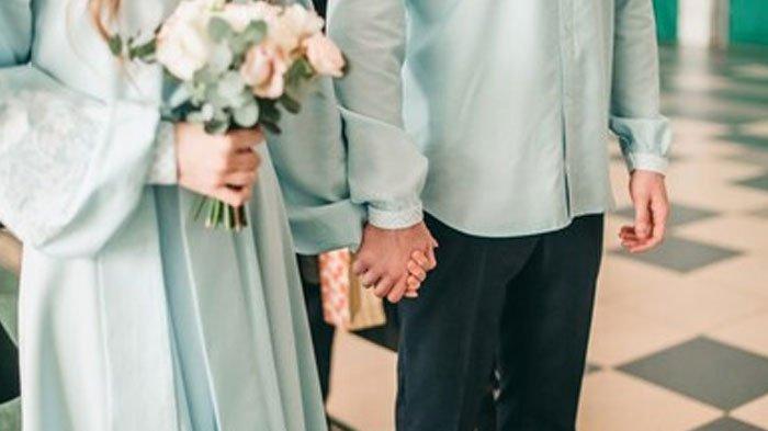 Fakta Pernikahan Dini di NTB, Siswi SMP Dinikahi Remaja 17 Tahun, ada Kebingungan Hingga Soal KUA