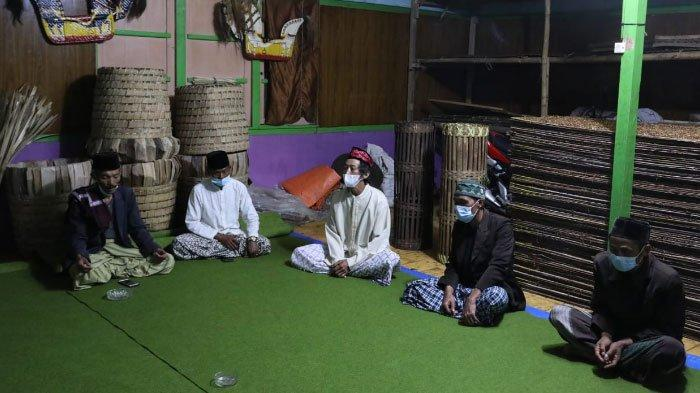Ulama Se-Jawa dan NTB Gelar Doa Bersama, Berharap Petani di Indonesia Mendapat Berkah, ini Alasannya