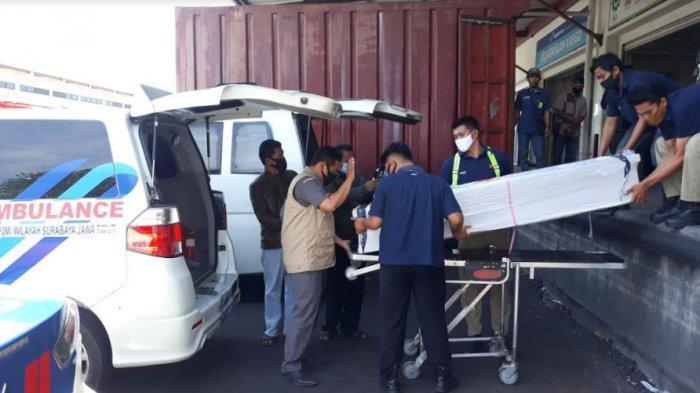 114 PMI Ilegal Asal Madura Meninggal di Negara Tempat Kerja karena Sakit hingga Jatuh dari Lantai 5