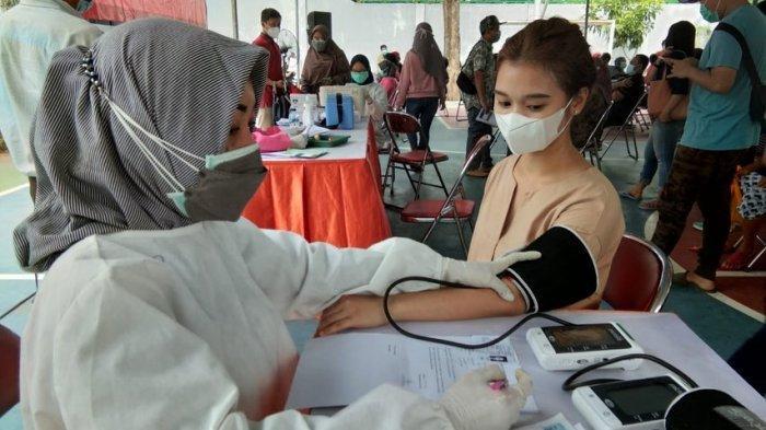 Pemkot Surabaya Buka Lowongan Tenaga Kesehatan untuk RSLT Kedung Cowek, Ini Syarat & Cara Mendaftar