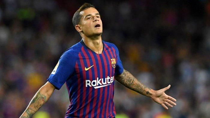 Demi Incar Pemain Barcelona, AC Milan Siapkan 'Tumbal' Kapten Sendiri, Gajinya Lampaui Ibrahimovic