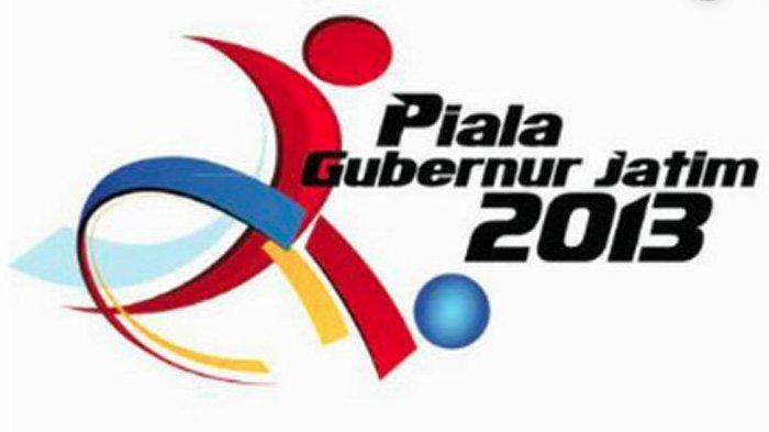 Pertemukan Para Juara Sesungguhnya, Ini Jadwal Lengkap Piala Gubernur Jatim 2020 di Malang & Madura
