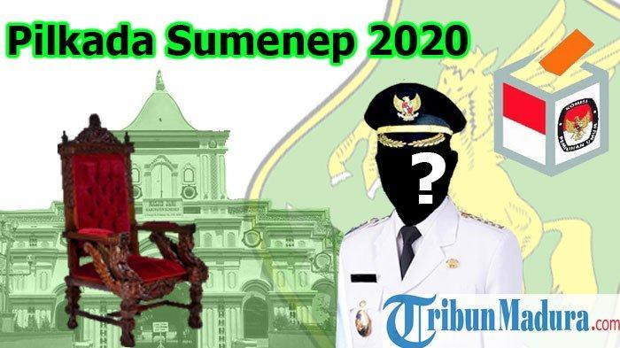 Penetapan Bupati dan Wakil Bupati Sumenep Terpilih, 271 Personel Pengamanan Diterjunkan