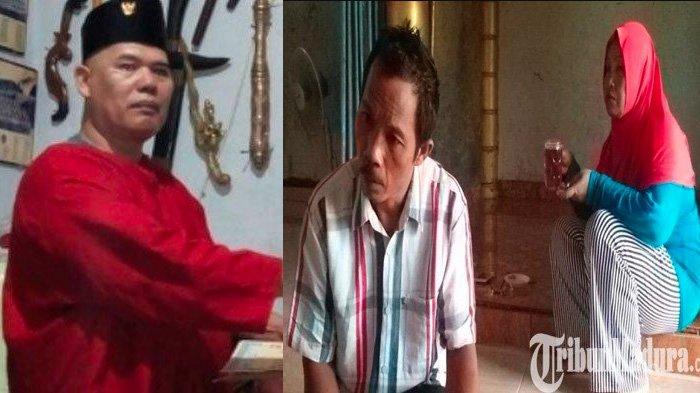 Kerajaan King ff The King Ekspansi ke Nganjuk Jawa Timur, Cukup Kirim Video Pengikut Dapat Rp 1 M