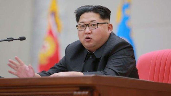 Usaha Kim Jong Un Demi Bersihkan Korea Utara dari Pembelot, Buat Aturan Baru yang Lebih Ketat