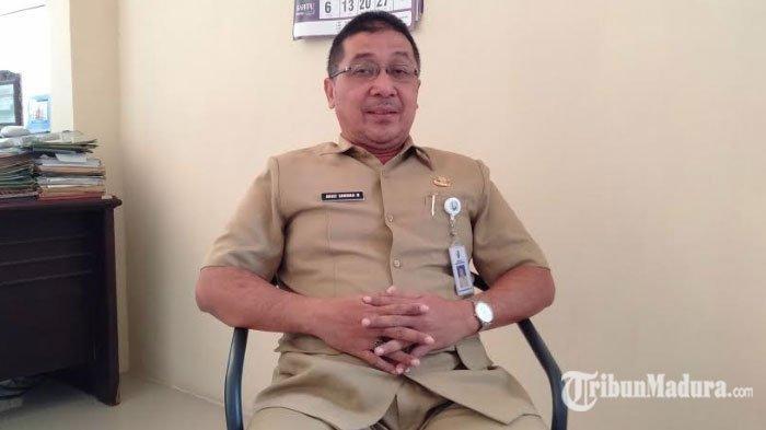 Lelang Jabatan 7 Kepala Dinas di Sampang Bakal Dilanjut, Sempat Ditunda ada Peserta Positif Covid-19