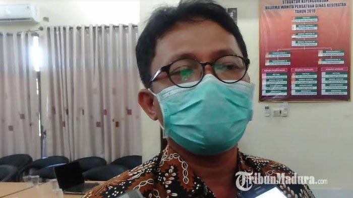 Buntut Penolakan Pasien BPJS di RS Nindhita, Dinas Kesehatan Gelar Pembinaan Terhadap Seluruh Bidan
