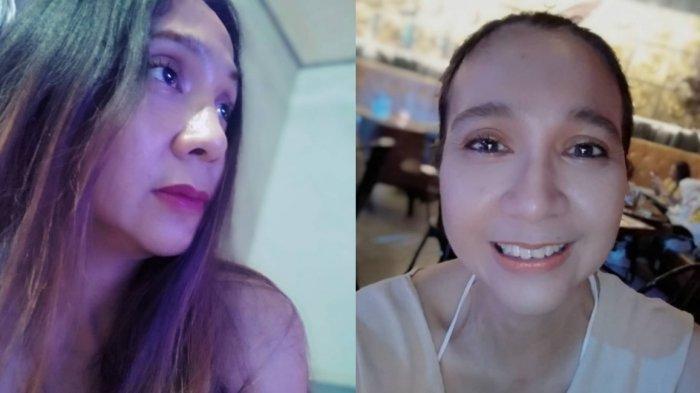 Profil dan Biodata Iyut Bing Slamet, Penyanyi yang Terjerat Kasus Narkoba, Sempat Aktif di Sinetron