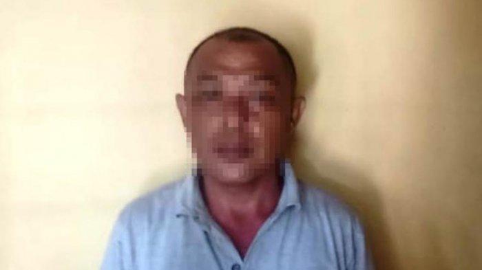 Tak Bisa Tahan Nafsu, Pria di Tulungagung Cabuli Gadis 15 Tahun, Imingi Korban Uang Kos Rp 450 Ribu
