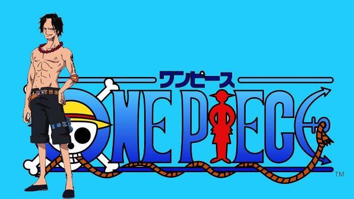 Spoiler One Piece 999, Flashback Portgas D Ace Melawan Kaido, Luffy Mengamuk di Atap Onigashima?