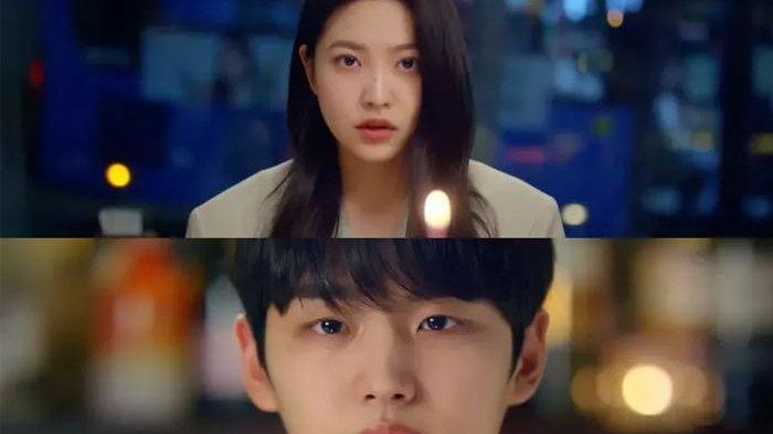 Rekomendasi Drama Korea yang Tayang Juli 2021: Drakor Blue Birthday Lengkap dengan Jadwal Tayangnya