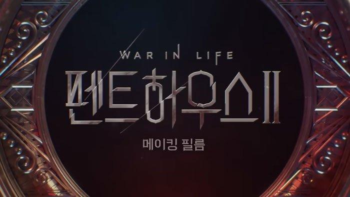 Sinopsis The Penthouse 2 Episode 8 Tayang Rabu ini, Pertemuan Pertama Oh Yoon Hee dengan Na Ae Gyo