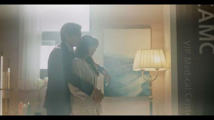 Sinopsis The Penthouse 2 Episode 11, Shim Su Ryeon Bongkar Misi ke Logan Lee, Joo Dan Tae Ditahan