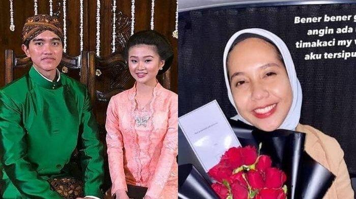 Murka Paman Nandya Arifta pada Ibunda Felicia Tissue, Tak Terima Ucapan Meilia Lau: Merasa Majikan