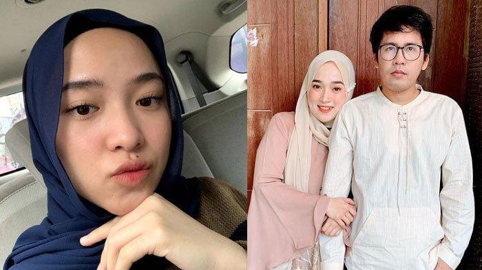 Ririe Fairus Minta Netizen Stop Bully Nisa Sabyan dan Iyus: Saya Rela Melepasnya Asal Dia Bahagia