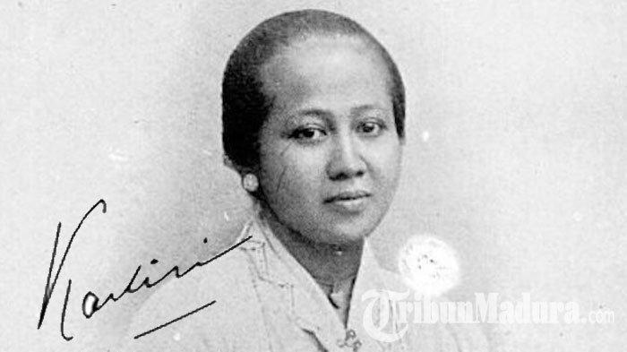 Sambut Hari Kartini, ini Kumpulan Kata Mutiara Semangat Wanita, Bisa Untuk Update Status Juga