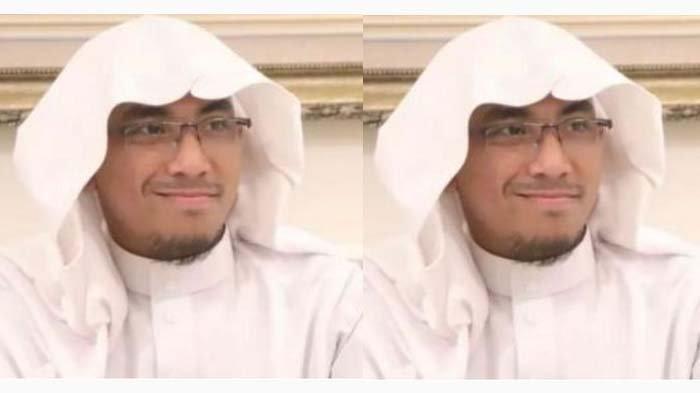 'Diampuni' Doa Nikita untuk Ustaz Maaher At-Thuwailibi yang Wafat di Rutan, Momen 3 Hari Lalu Dikuak