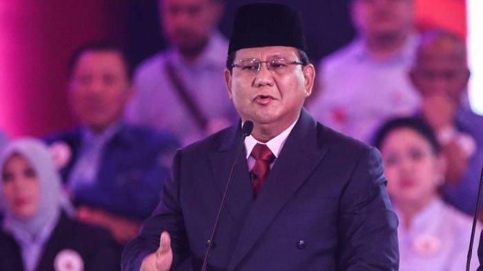 PKS dan PA 212 Kompak Enggan Majukan Prabowo Pada Pilpres 2024, PA 212: ada yang Susah Dilupakan