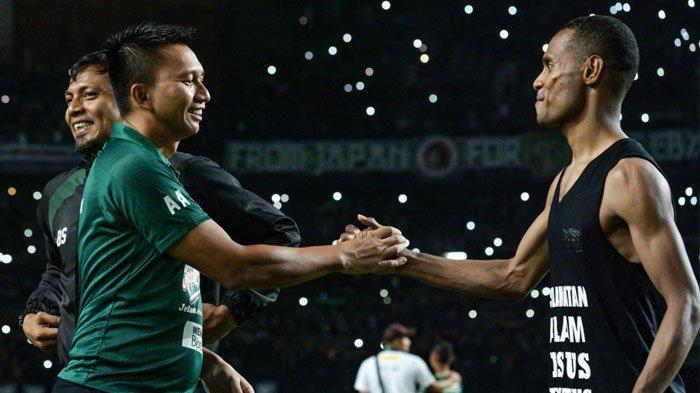 Presiden Persebaya Azrul Ananda Sebut 6 Kriteria Mutlak Perlu Dilakukan Persepakbolaan Indonesia