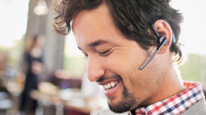 Sering Gunakan Headphone Bluetooth Berpotensi Terkena Kanker, Karena Pancarkan Radiasi Lebih Tinggi