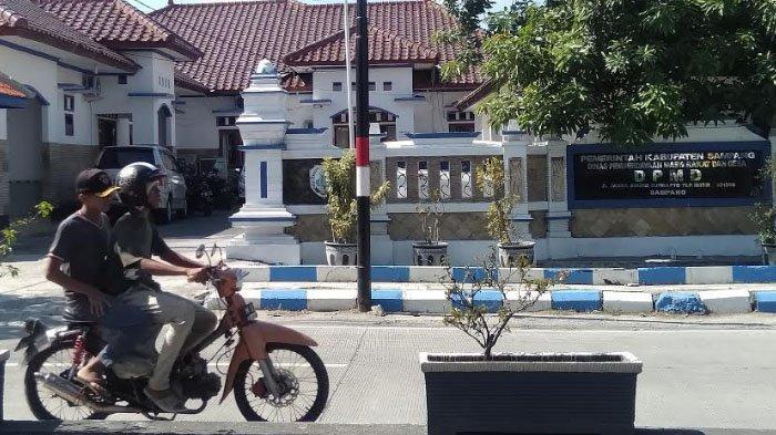 Kaum Perempuan di Kabupaten Sampang Madura Akan Kembali Terima Program Jatim Puspa