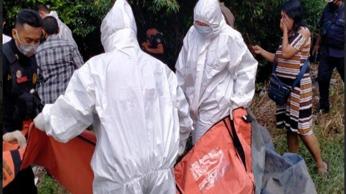 Kondisinya Tercabik hingga Tak Utuh, Mayat Tanpa Identitas di Surabaya Diduga sempat Terseret Arus