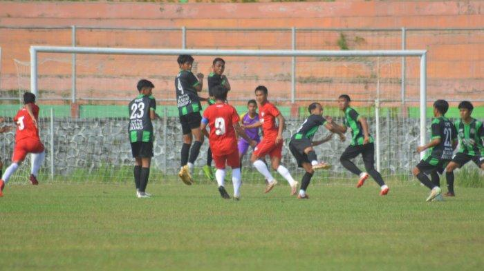 Kalahkan Madura FC, PSPK Semakin Percaya Diri Menyongsong Kompetisi Tahun Ini