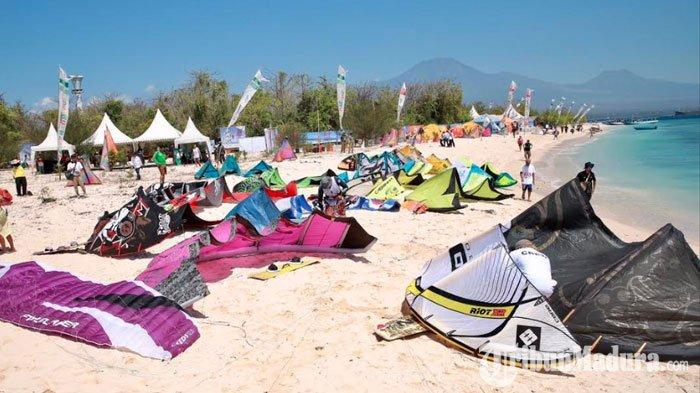 Pulau Tabuhan Banyuwangi Bakal Dikembangkan Jadi Destinasi Wisata Kelas Dunia, Terdapat Resort Unik