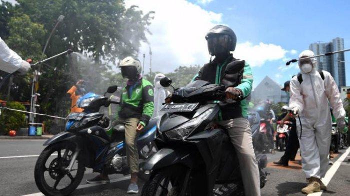 Jokowi Beri Kelonggaran Cicilan 1 Tahun Akibat Virus Corona, Simak Cara Dapatkan Relaksasi Kreditnya
