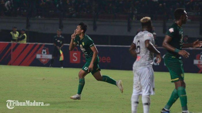 Persebaya Absen Kirim Pemain keTimnas Indonesia U-23, Djanur Sebut Ada Keuntungan Bagi Tim