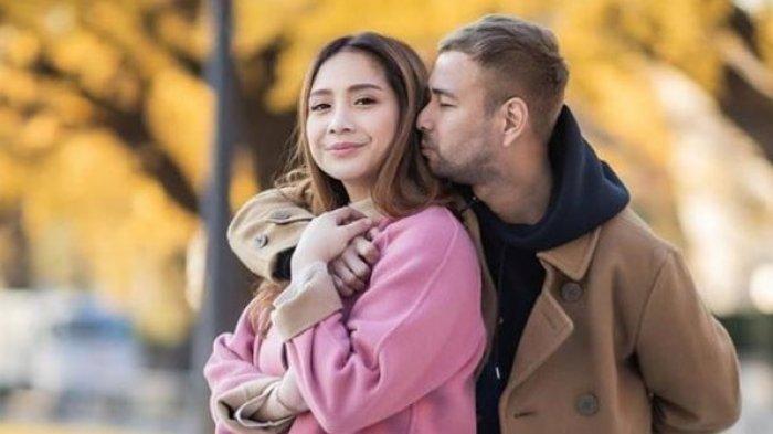 Istri Tengah Hamil, Raffi Ahmad Ngotot Lakukan Ini Tahun Depan, Adik Nagita Syok: Ambisius Sekali