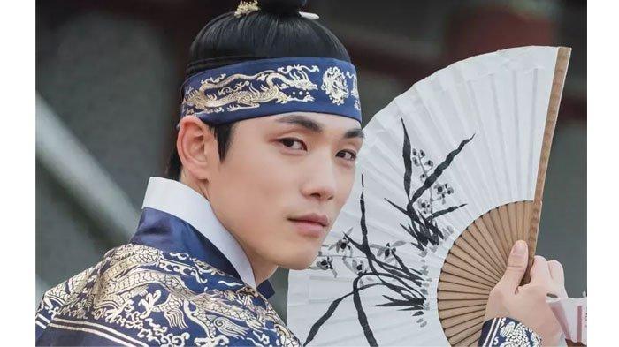 Mengenal Sosok Nyata Raja Cheoljong dalam Sejarah Joseon, Buta Huruf hingga Meninggal di Usia Muda
