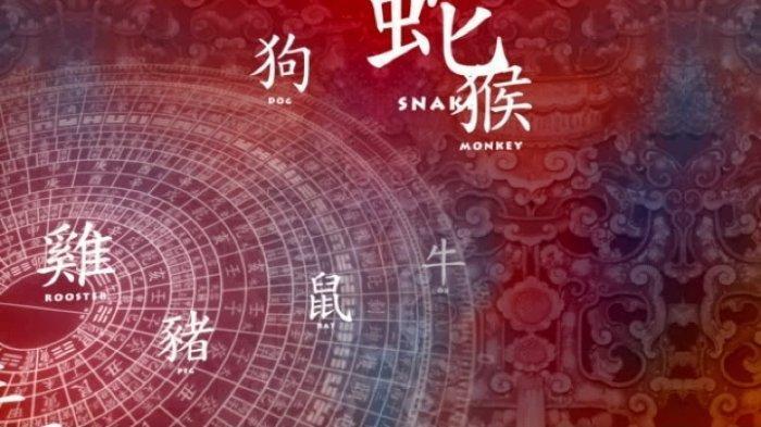 Shio Monyet dan 2 Shio Lainnya Bakal Bernasib Buruk Senin 3 Mei 2021, Cek Apakah Shiomu Termasuk?