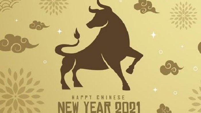 Ramalan Shio Rabu 13 Januari 2021, Shio Tikus Harus Waspada Hingga Hari yang Positif Shio Naga