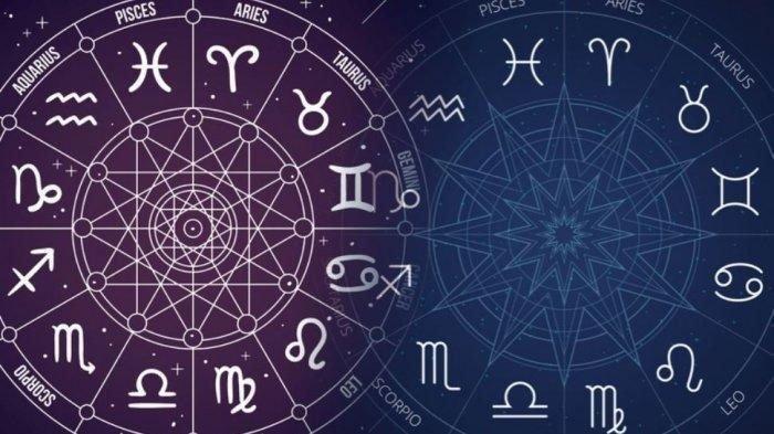 Ramalan Zodiak Senin 6 September 2021, Aries Ada di Puncak Pencapaian, Pisces Merasa Sedikit Rendah