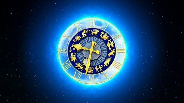 Ramalan Zodiak Lengkap Minggu 16 Mei 2021, Cancer Jangan Memaksakan Sesuatu, Capricorn Jadi Panutan