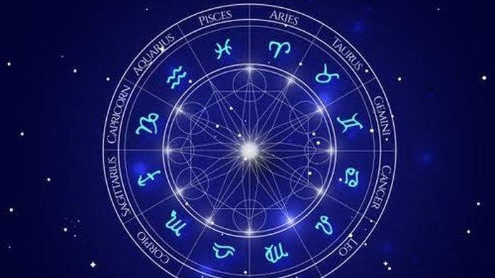 Ramalan Zodiak Selasa, 21 Juli 2020, Hubungan Interpersonal Cancer Bawa Dampak Positif, Leo Gelisah