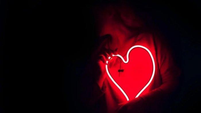Ramalan Zodiak Cinta Selasa 13 April 2021, Aries Diabaikan oleh Kekasih, Scorpio Setia pada Pasangan