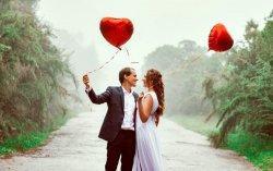 Ramalan Zodiak Menerawang Cinta Rabu 24 Februari 2021, Virgo Menyenangkan Pasangan, Aries Egois