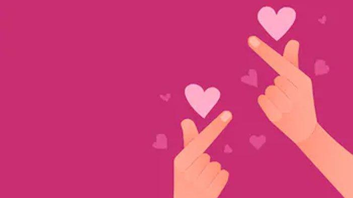 Ramalan Zodiak Cinta Rabu 24 Maret 2021, Capricorn Berbunga-bunga, Aries Jadi Orang Paling Beruntung
