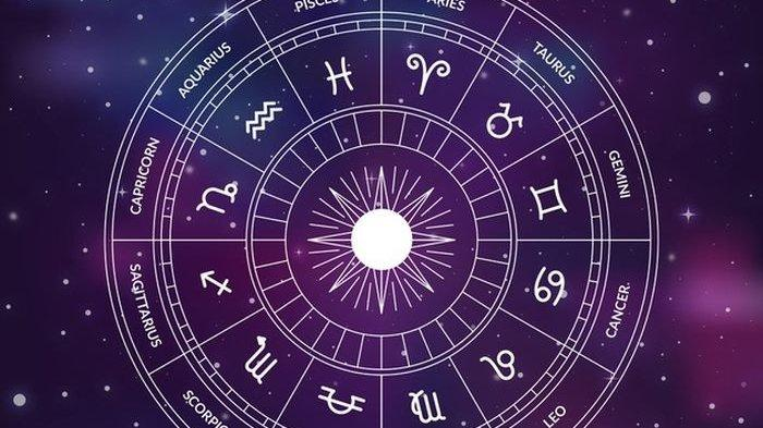 Ramalan Zodiak Terlengkap Selasa 23 Februari 2021, Libra Frustrasi, Cancer Hati-hati Jadi Korban Isu