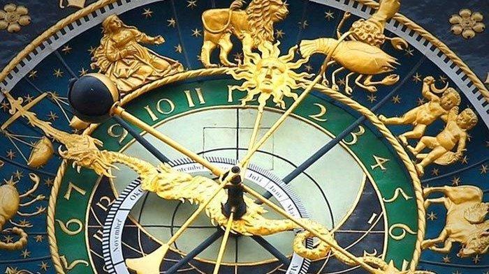 Ramalan Zodiak Senin 2 Agustus 2021, Taurus Fokus Penampilan, Pekerjaan Aquarius Bikin Kelelahan